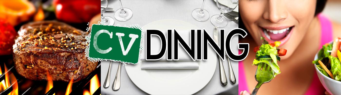 CV Dining
