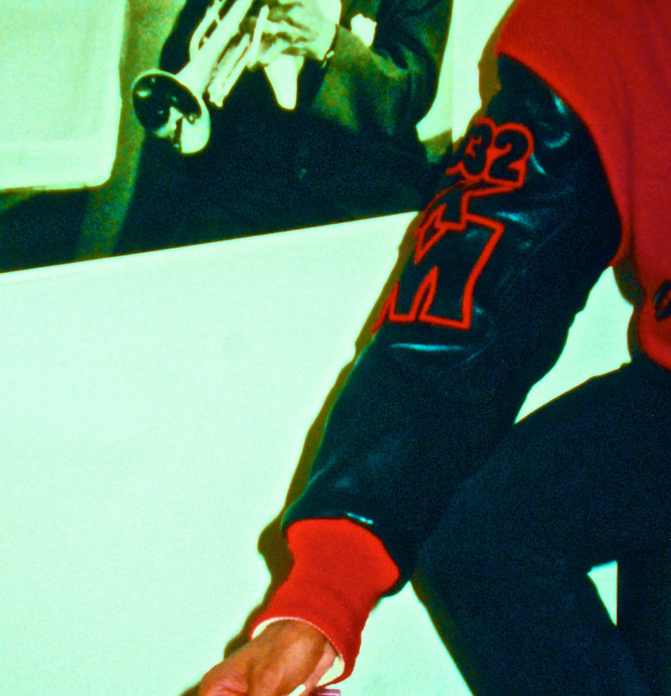 AMFM_MichaelJ cropped