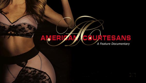 American_Courtesan