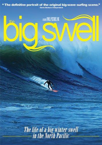 bigswell