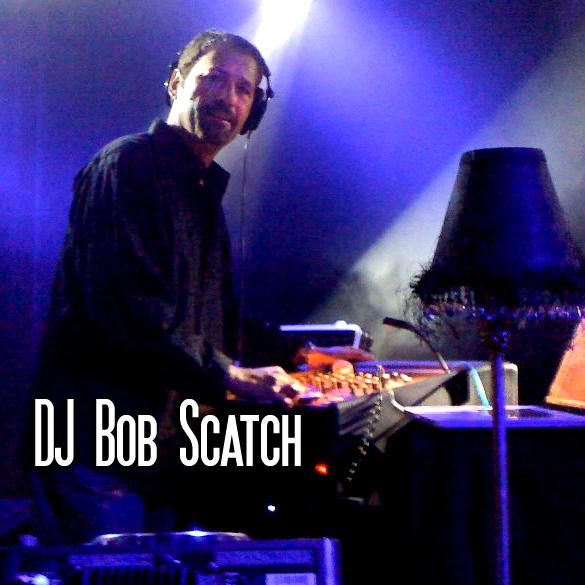 DJ Bob Scatch2 copy