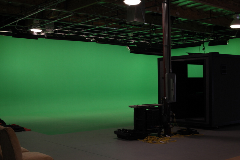 FilmFactory 6