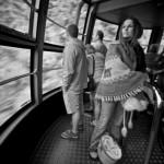 Palm Spring tram ride 009