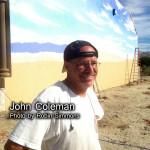 JohnColeman