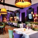 Purple_Palm_restaurant