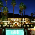 colony-palms-hotel 1