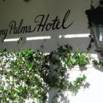 colony-palms-hotel