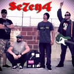 Se7en4_2