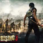 DeadRising3 1