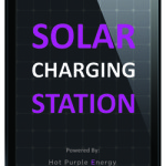 Phone_Charging_Station_small