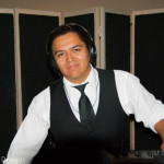 DJ Ulises 2