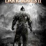 DarkSoulsII 2
