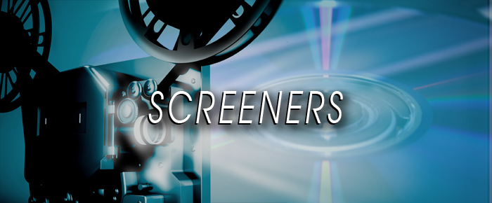 FP_Screeners