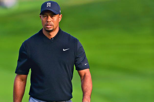 rory favored to win open championship  not tiger
