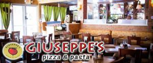FP_Giuseppes