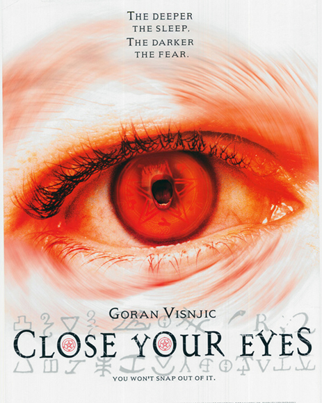 Close_Your_Eyes