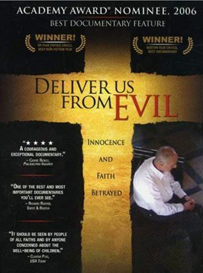 Deliver_us_From-Evil