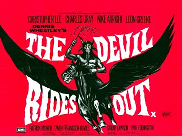 Devil_Rides