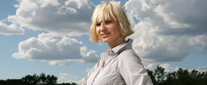 """Calendar Sia : Sia """" forms of fear rca records coachella valley"""