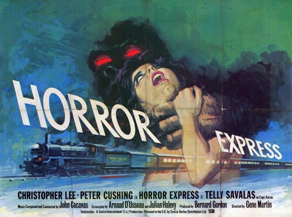 Horror_Express_1972
