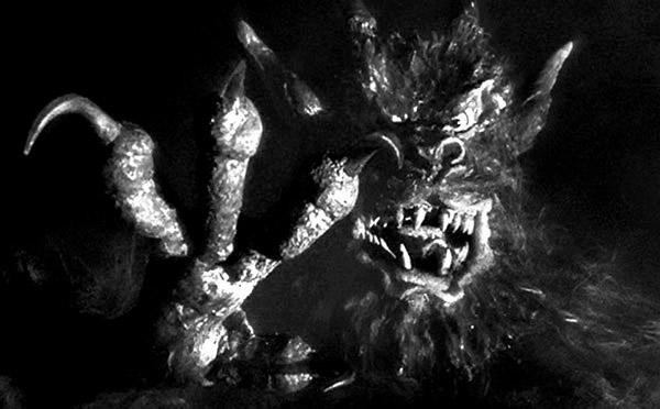 Night_of_the_Demon