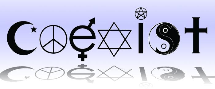 FP_coexist.jpg