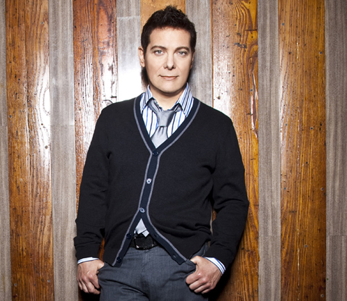 MichaelFeinstein3
