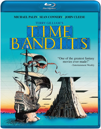 Time_Bandits