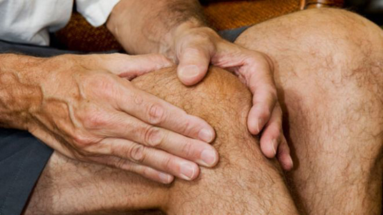 arthritis_knee