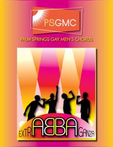 PSGMC ABBA Logo