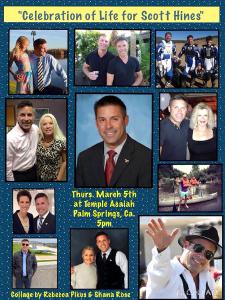 ScottHines collage