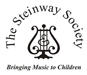 steinway society