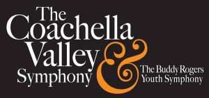 CV Symphony Logo