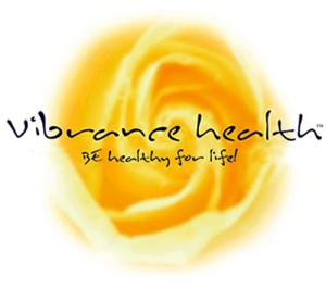 Vibrance Health