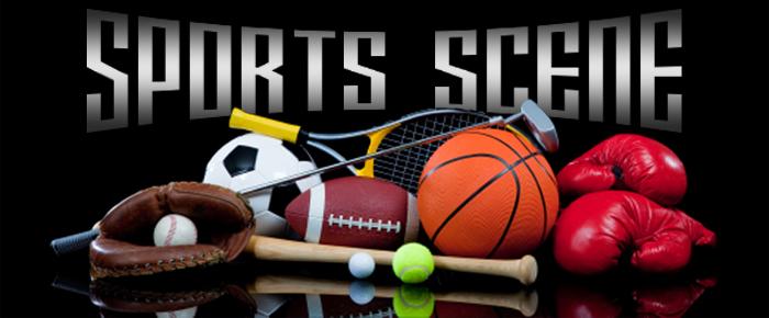 FP_SportsScene