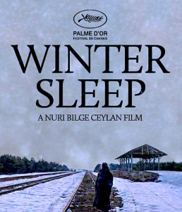 Winter Sleep2