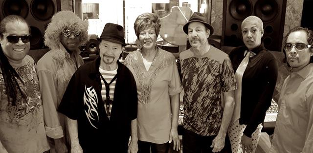 Family Stone Spotlight 29