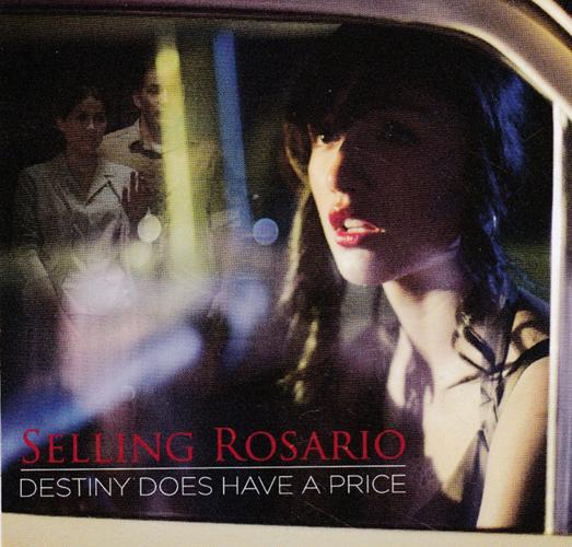 Seling Rosario