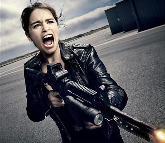 Terminator-Genisys-6 copy