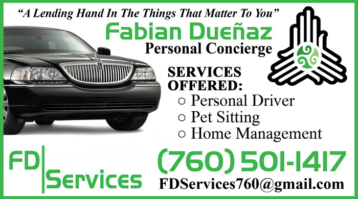 FDServices_082015