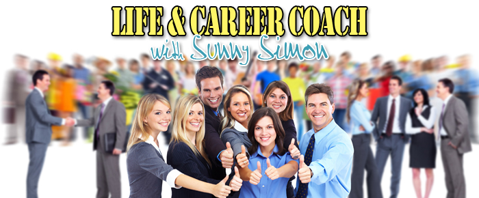 Life Career