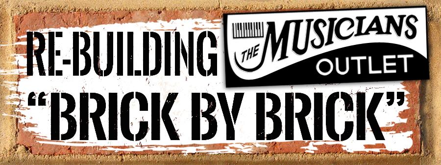 MusiciansOutlet_banner
