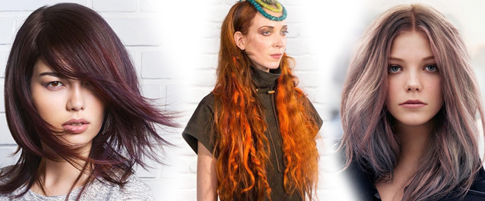 fall winter hair color trends coachella valley weekly