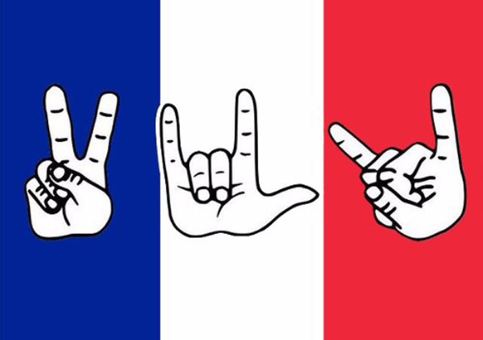 EODM paris-flag