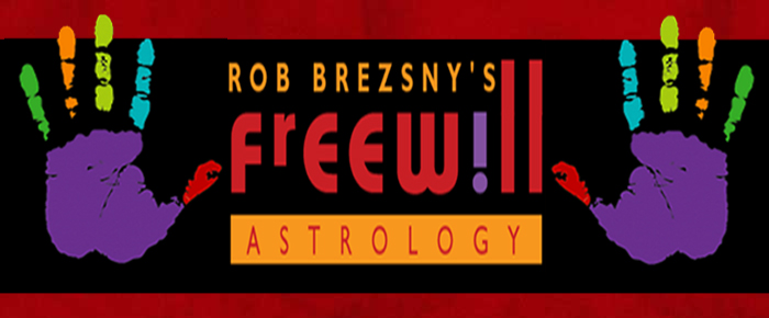 FP_FreeWillAstrology