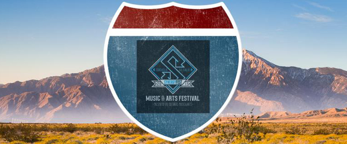 Synergy Blue Valley >> Synergy Fest 2015 Coachella Valley Weekly