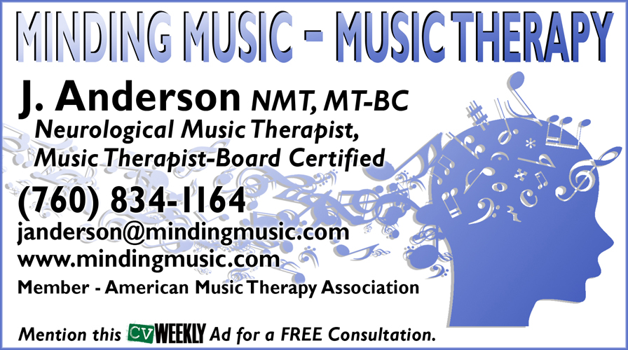 MusicTherapy_111215