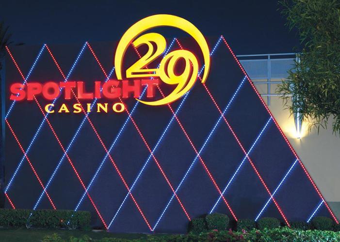 Spotlight29