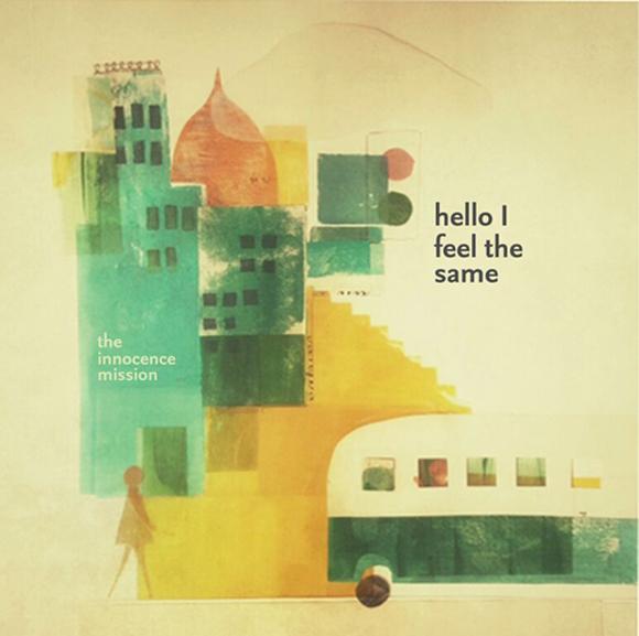 Innocence-Mission-Hello