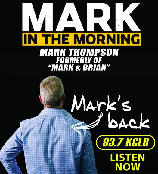 MarkInTheMorning